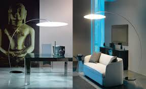 table lamps contemporary pendant lamp living room wall pictures for living room ikea stand up lamps