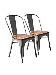 Beechwood Furniture Exterior Cool Inspiration