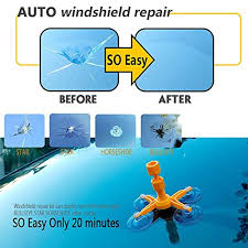 i do think curly you would like windshield glass repair tools item so you are in proper blog site right now you are reading windshield repair kit