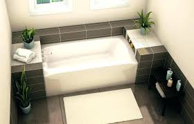 how to replace a bathtub in a small bathroom how to replace a bathtub in a