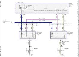 wiring diagram for ford raptor the wiring diagram ford raptor forum ford svt wiring · 2011 f150 sony wiring diagram
