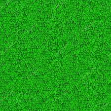 green carpet texture. Seamless Green Carpet Closeup Texture Background. \u2014 Stock Photo P