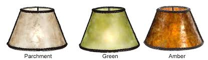 showy floor lamp shade amazing living room styles for lamp shade candle with scented wax and