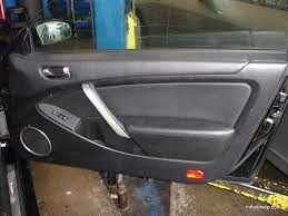 2003 2006 infiniti g35 sedan door panel removal procedure