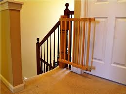 Gate For Stairs Baby Stair Gate Stair Constructions Stair Gates For Baby Safety