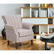 fatima armchair