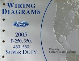 07 ford f 450 wiring diagram askyourprice me 07 ford f 450 wiring diagram wiring diagram wiring diagrams schematics brand new fuse box ford