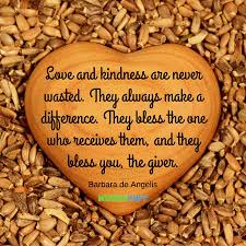 Quotes About Kindness Simple Kindness Quotes For Compassionate Nurses NurseBuff