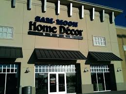 home decor stores in houston tx western home decor houston tx
