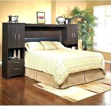 wall unit bedroom set bedroom sets wall units baby nursery bedroom furniture oxford queen wall bed
