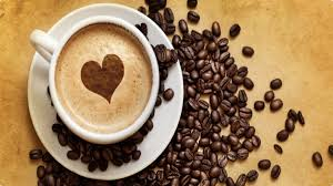 coffee pic-free-hd-wallpapers-for-desktop
