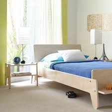 modern twin bed. Twin Beds For Kids Modern Bed