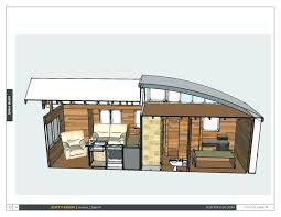 container tiny home plans elegant 10 20 tiny house floor plans inspirational lovely tiny