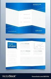 Word Brochure Template Tri Fold Brochure Templates Free Tri Fold Flyer Templates Word Tri