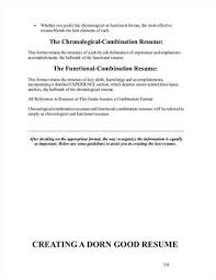 Should Resume Stapled Good Staple Cover Letter 78 For Templete With See  Enchanting Resume large
