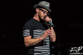 Image result for tobymac