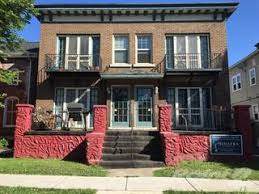 Houses & Apartments for Rent in West Side Buffao NY From $500 a