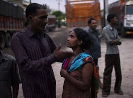 Bharatpur Red Light Area Meet The Girls Who Are Born To Be Prostitutes The Star