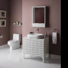 modern white bathroom cabinets. 10 Beautiful New Bathroom Collections Mybktouch Regarding Cabinets Color Options To Choose For Modern White