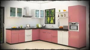 kitchen design catalogue free modular designs rej list moe lshaped range of from mygubbi