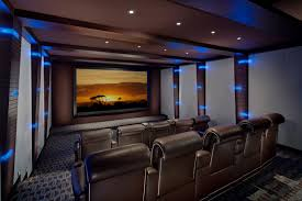 simple home theater ideas. best home theater room design ideas 2017 youtube modern with image of simple dallas n