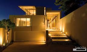 landscape lighting design ideas 1000 images. View Modern House Lights Exterior Lighting Landscape Design Ideas 1000 Images