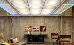 decorative ceiling tiles. DECORATIVE CEILING TILES Decorative Ceiling Tiles