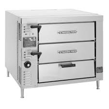 american range artl1 nv replacement countertop pizza oven single deck