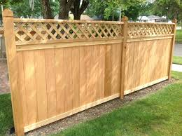 metal ornamental fencing privacy fences wood picket fences picket fence installation picket