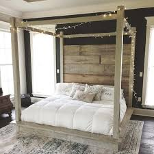Bed Frame ~ Twin Canopy Bed Frame Kit Best 25 Homemade Canopy Ideas ...