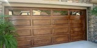 garage doors sacramentoGarage Door Service Sacramento CA  Sacramento Garage Door Service
