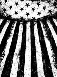 thumb_COLOURBOX18199959 stars and stripes monochrome photocopy american flag background on vertical labels template