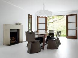pendant lighting for dining table. suspension zeppelin original designs in dining room pendant lights over the table lighting for