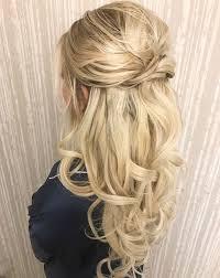 Half Up Half Down Wedding Hairstyles 84 Inspiration Half Up Half Down By Shelbywhitehmu Hair Pinterest Asian Guy