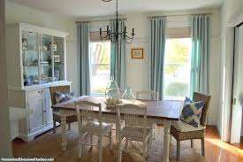 coastal inspired furniture. Coastal Dining Room Sets Inspired Beach Style Furniture A