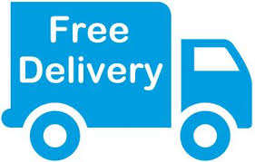 Free Mexico Furniture Delivery