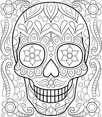 Free Downloadable Coloring Pages For Adults Free Downloadable