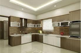 Modern Kitchen Design Ideas 2013  Shoise With Regard To Modern Modern Kitchen Interior