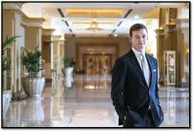 Hotel Manager How To Get A Hotel Manager Job In Abu Dhabi Uae Job Seeker