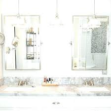 Modern Bathroom Vanity Lighting Stunning Vanity Lighting Ideas Home Lighting Design
