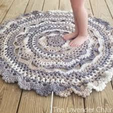 add to your favorites queue on ravelry