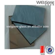 black colored mirror glass sheet colored mirror glass sheet mirror glass sheet black color glass sheet black on alibaba com