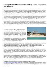 four seasons frequent flyer getting the most from your resort stay some suggestion for travelers 1 638 jpg cb 1435906073