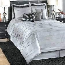 silver bedding silver bedding set silver grey bedding uk silver single bedding sets