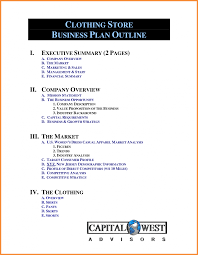 35 Pages Business Plan Template Letter Format By Keboto Format Pa