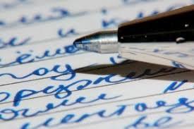 Превращаем процесс написания реферата в увлекательное и полезное  При написании реферата чему стоит уделить особое внимание