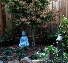 Small Picture Small Garden Space Ideas 10 small space garden ideas ohmy