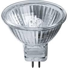 Продаем <b>Лампа галогенная Navigator 35W</b> JCDR G5.3 230V ...