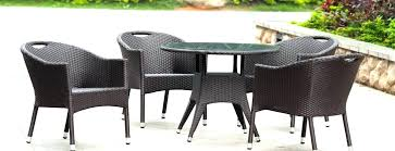 outside table chairs outside table and chairs awesome garden table chairs outside table chairs set teak