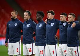 Phil foden has described mason mount as a 'top player' ahead of manchester city's champions league final against chelsea and insists he 'doesn't understand' his england teammate's critics. Can Phil Foden Mason Mount And Bukayo Saka Guide England To Euro 2020 Glory This Summer Anytime Football